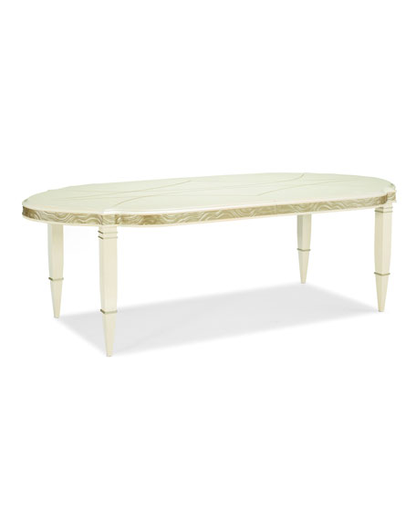 Gabrielle Dining Table
