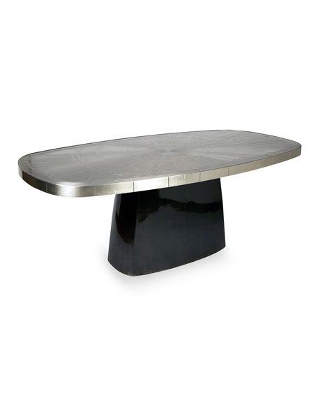 Talitha Dining Table