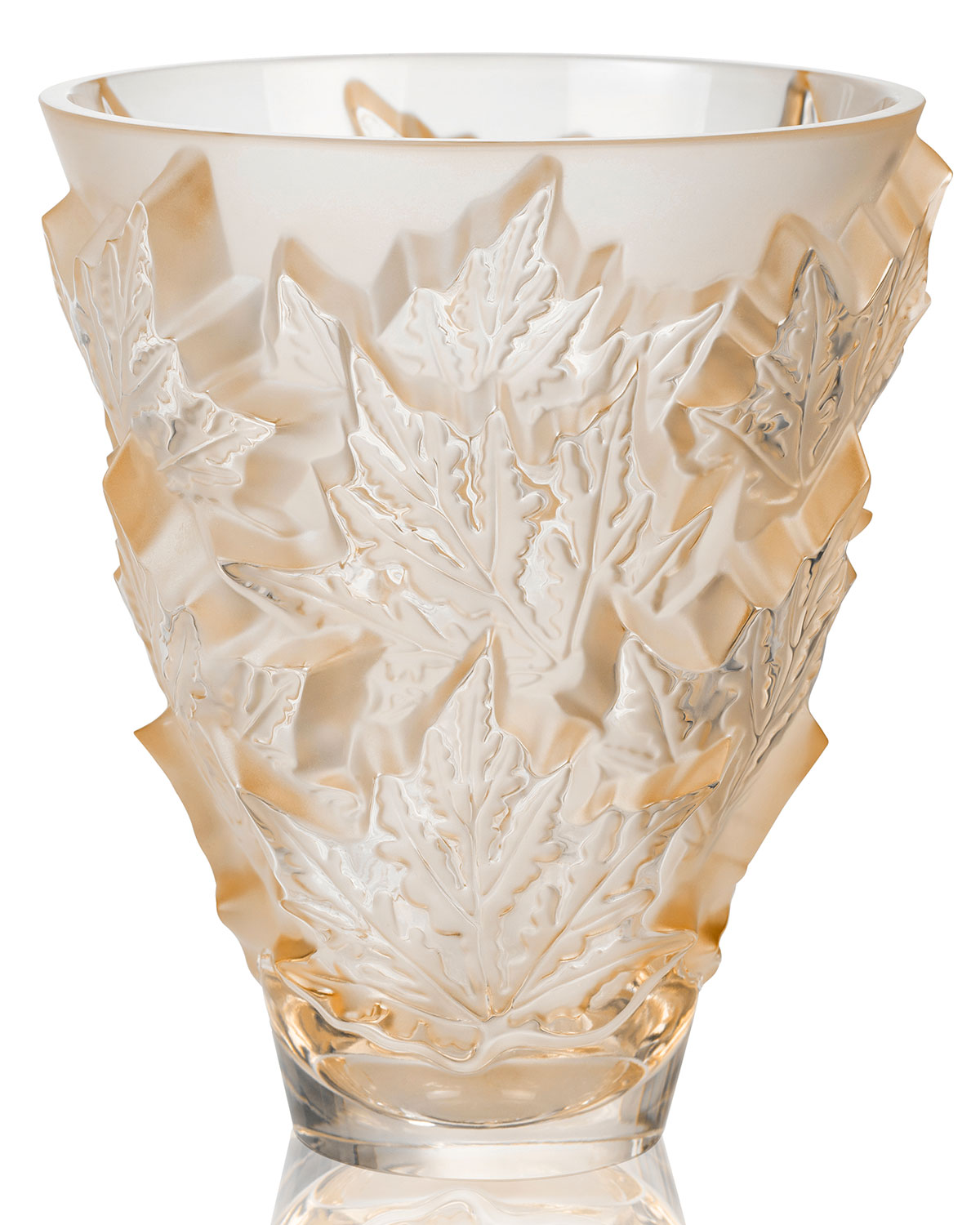 Laliquesmall Champs Elysees Vase