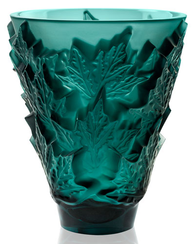 Small Champs-Elysees Vase