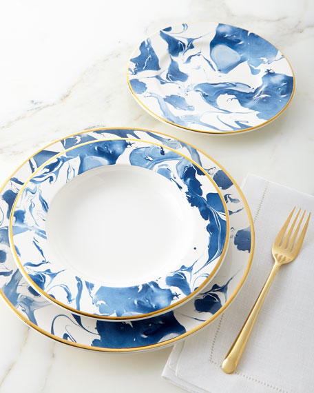 Quick Look  sc 1 st  Horchow : dinnerware made in portugal - pezcame.com