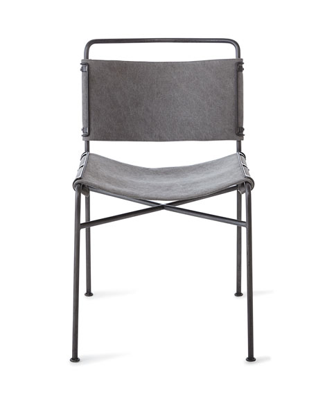 Brynlee Dining Chair