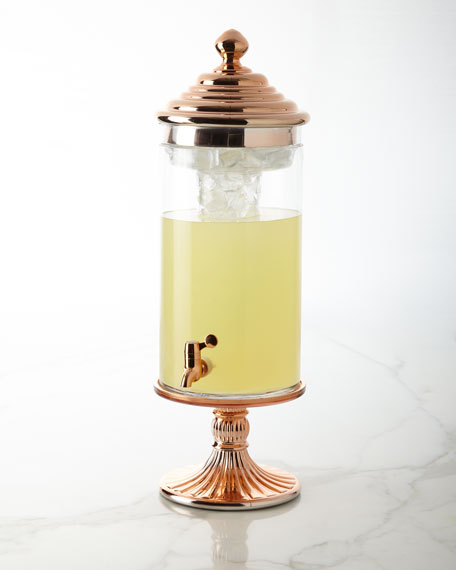 Ariana Beverage Dispenser