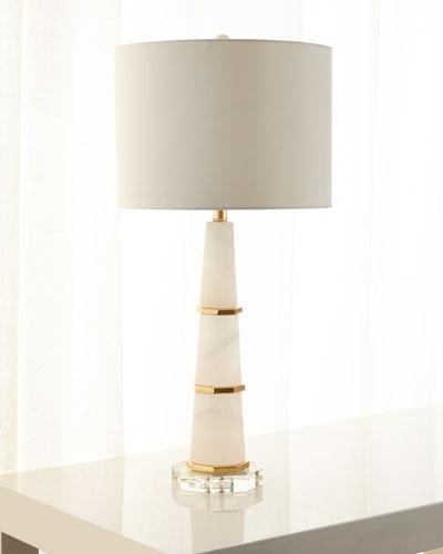 31.5h Rutledge Table Lamp