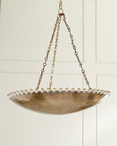 horchow lighting. gramercy chandelier horchow lighting d