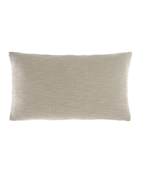Orlana Oblong Decorative Pillow