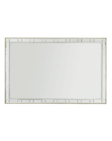 Elisse Dresser Mirror