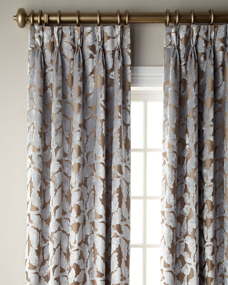 MADDOCK 120 CURTAIN