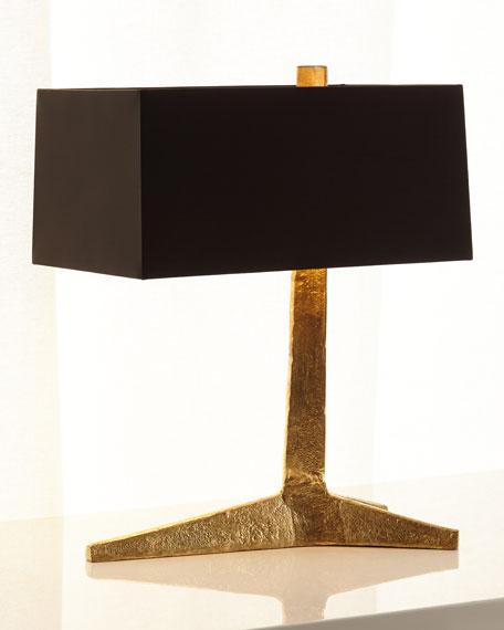 Georgina Lamp