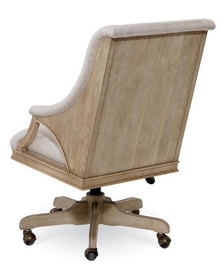 Brandin Office Chair