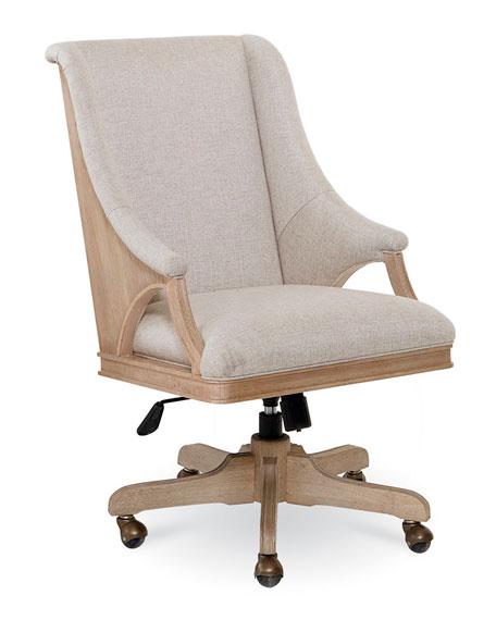 Brandin Office Chair