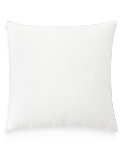 European Super-Size Down Pillow  30Sq.
