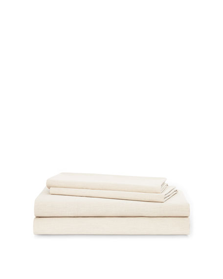 Graydon SoftWeave 144, Twin Sheet Set