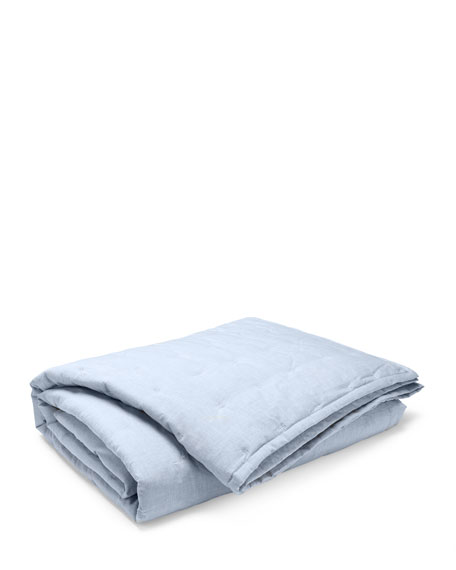 Graydon Quilted King Quilt