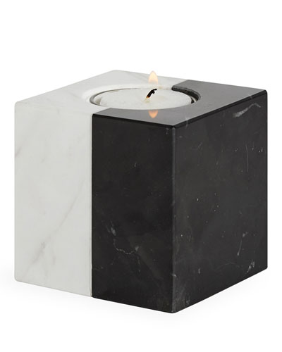 Canaan Votive Candle Holder