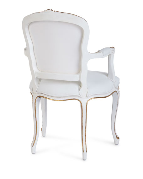 Adelise Accent Chair