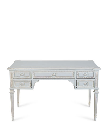 Adelise Writing Desk
