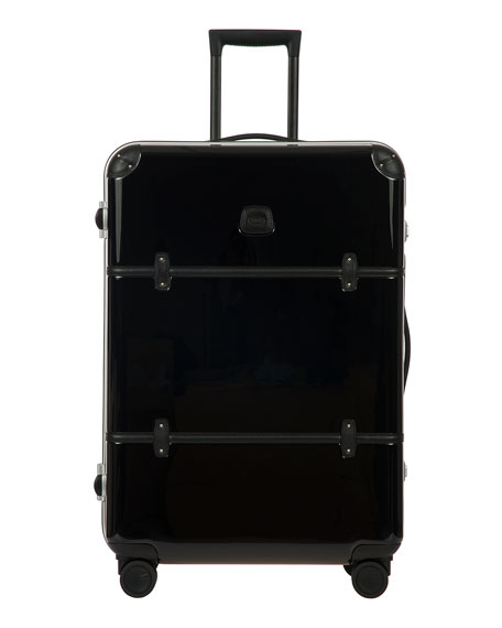 "Bellagio Metallo 30"" Spinner  Luggage"