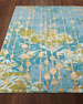 Butterfly Dream Hand-Knotted Rug, 12' x 15'