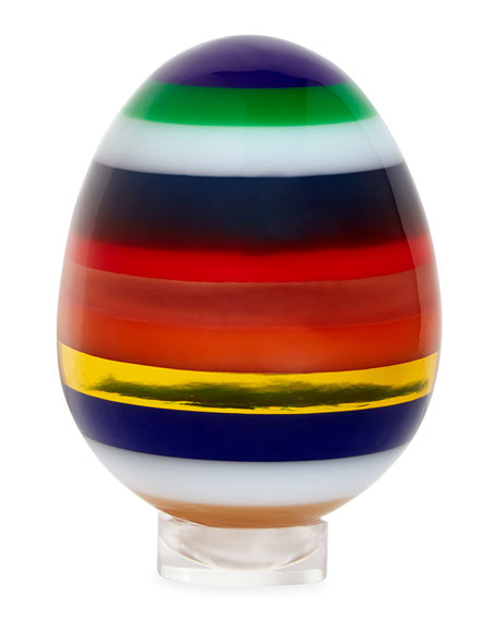 Large Layers Egg, Multi