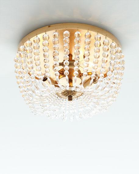 Rylee 3-Light Ceiling Mount