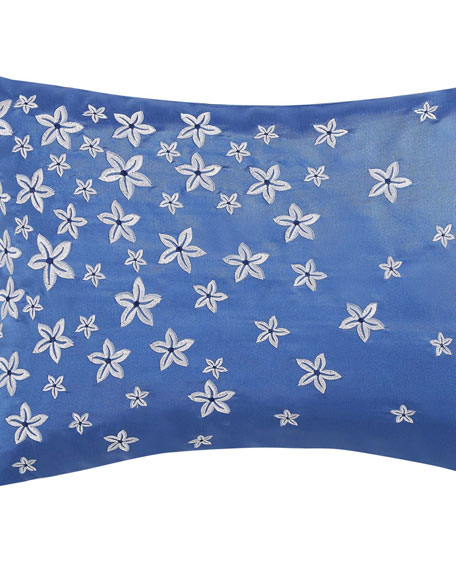 "Alfresco Pillow, 14"" x 20"""