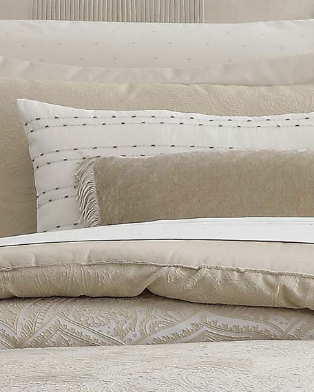 "Bellissimo Pillow, 14"" x 20"""