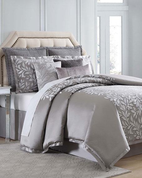 Hampton California King Comforter Set
