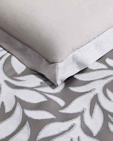 Hampton King Comforter Set