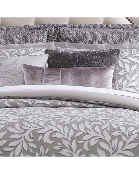 Hampton Oblong Decorative Pillow