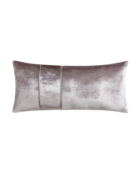 Hampton Oblong Decorative Pillow