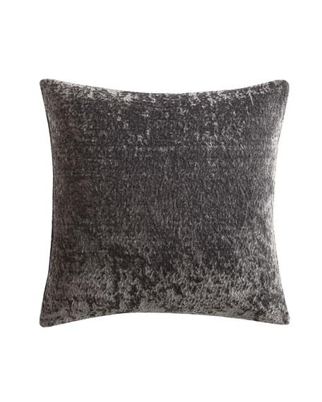 Hampton Large Square Decorative Pillow