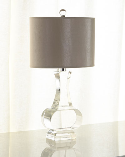 Lighting On Sale Table Lamps At Neiman Marcus Horchow