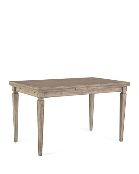 Betina Counter Height Dining Table