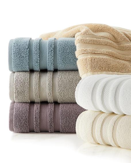 Luxe Hand Towel