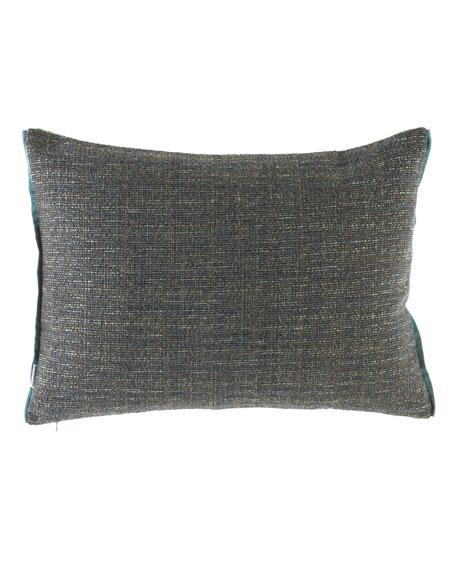 Santafiora Aqua Pillow