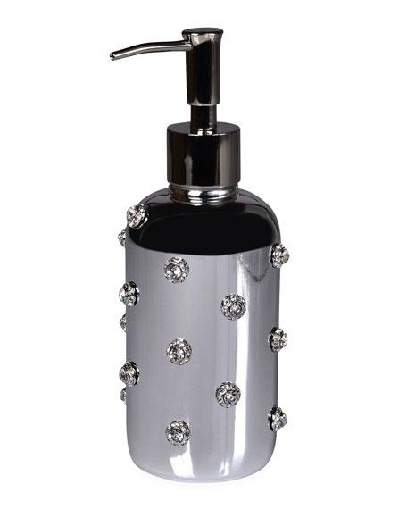 Nova Jeweled Pump