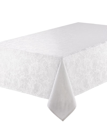"Camille Tablecloth, 70"" x 144"""