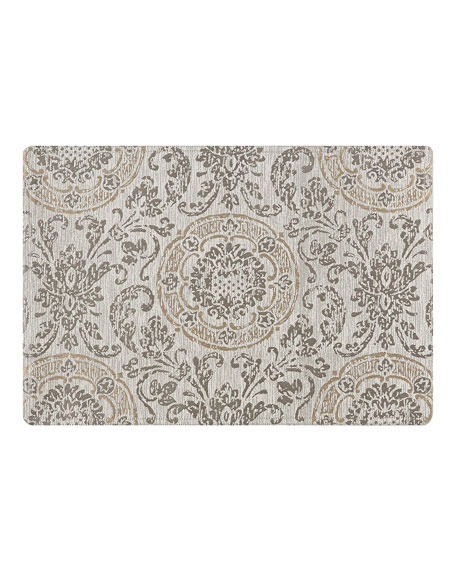 """Concord Placemat, 13"""" x 19"""""""