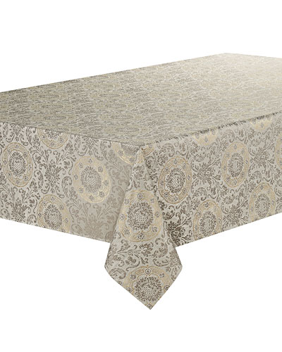 Concord Tablecloth, 70x84