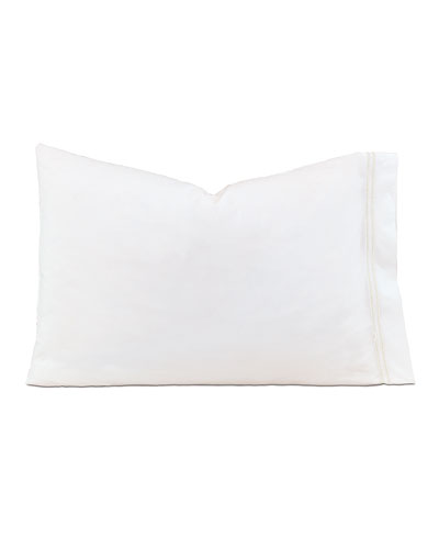Enzo King Pillowcase