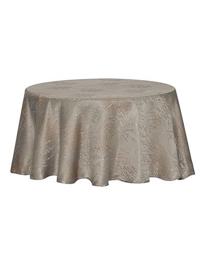 Timber Tablecloth, 70