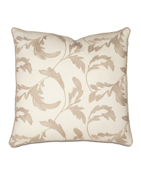 Bramble Decorative Pillow