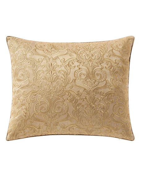 "Leighton Decorative Pillow, 16"" x 20"""
