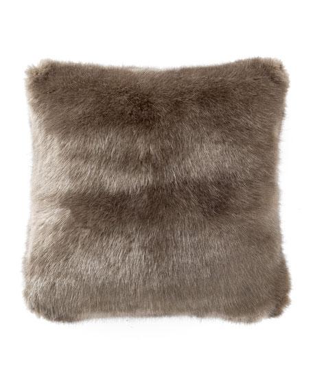 Carrick 16x16 Decorative Pillow
