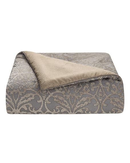 Carrick Queen Comforter Set