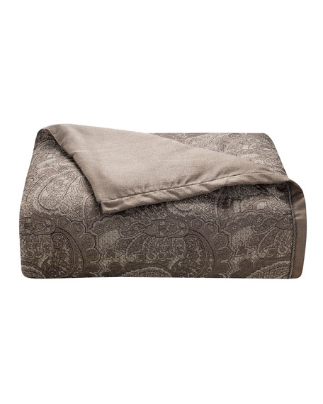 Glenmore Queen Comforter Set