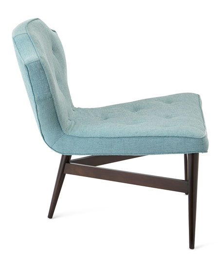 Desiree Chair
