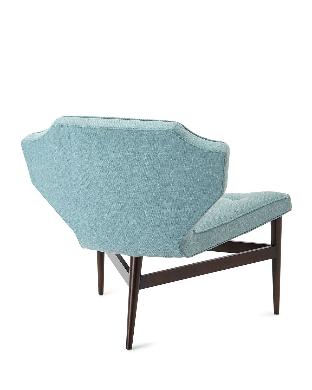 Ambelladesiree Chair