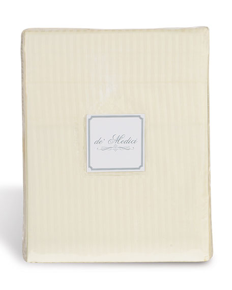 Emilio King Fitted Sheet